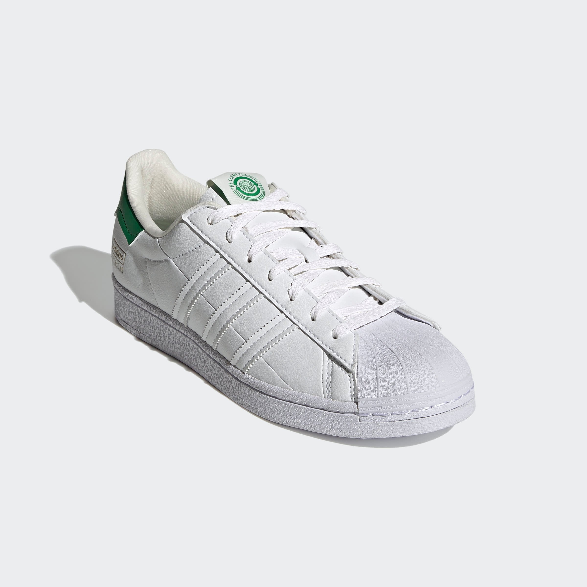 Op zoek naar een adidas Originals sneakers SUPERSTAR? Koop online bij OTTO