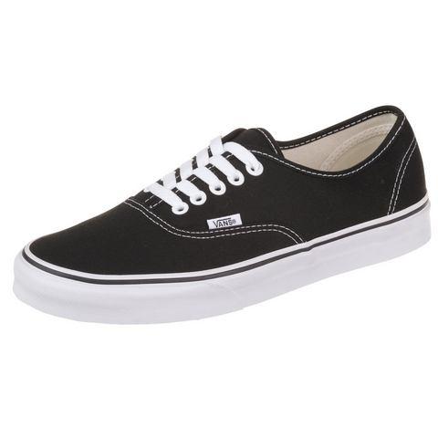 Vans sneakers, 'Authentic'