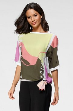 gerry weber shirtblouse multicolor