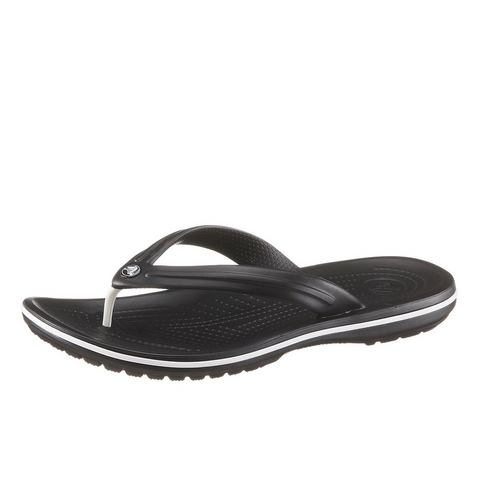 Teenslippers, Crocs, mt. 36-46