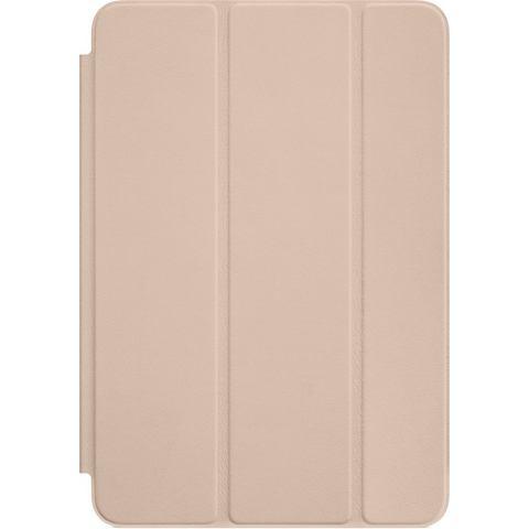 Apple Smartcase iPad Mini Beige