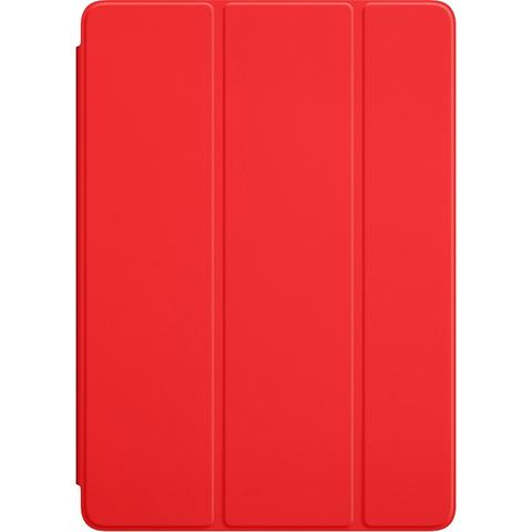 APPLE Beschermhoes Smart Case voor iPad air