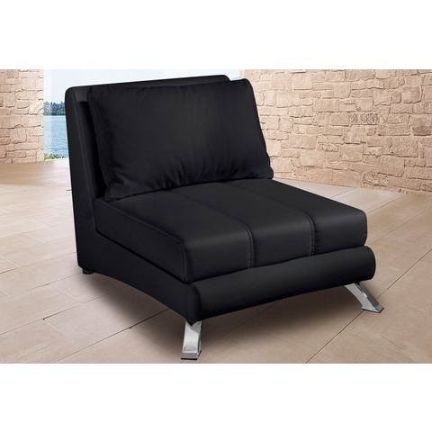 Fauteuil in lounge-stijl