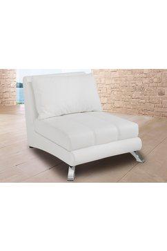 Fauteuils online kopen bekijk ons ruime aanbod otto - Lounge stijl ...
