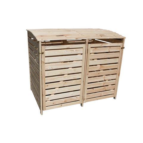 Kliko-box