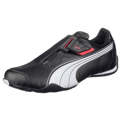 PUMA Sneakers Redon Move