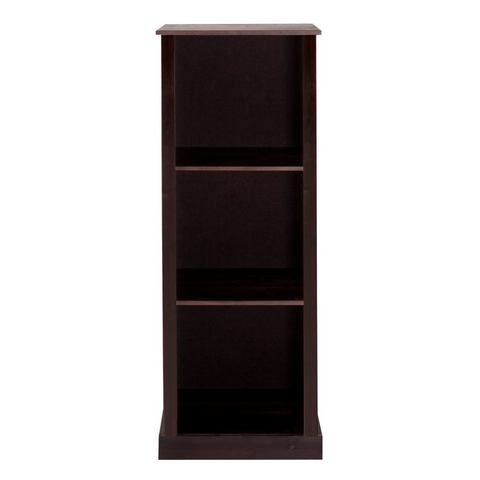 HOME AFFAIRE Open kast 35 cm breed 140 cm hoog