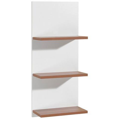 KESPER Open kast Trent met 3 planken
