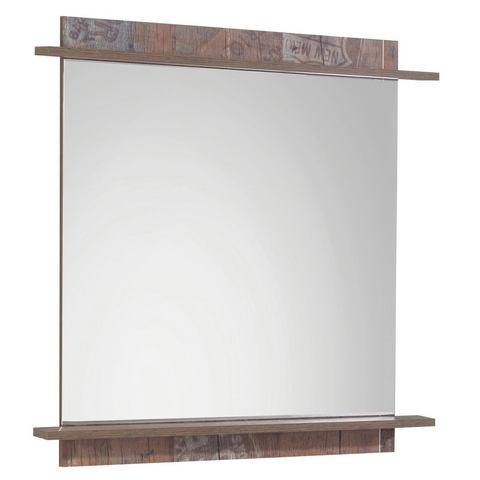 SCHILDMEYER Spiegel Pisa