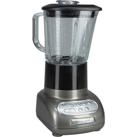 KITCHENAID Blender 5KSB5553EPK
