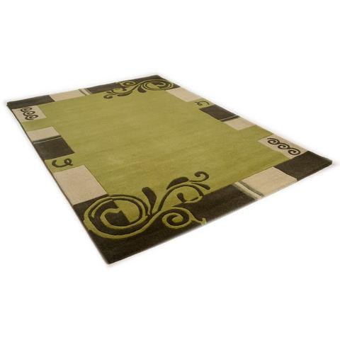 THEKO Karpet Hawai 6188