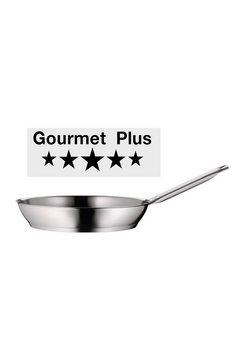 Koekenpan, 'GOURMET'