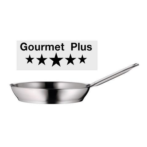 Koekenpan, WMF, 'GOURMET'