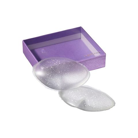 LASCANA Cup-inlays van silicone-gel