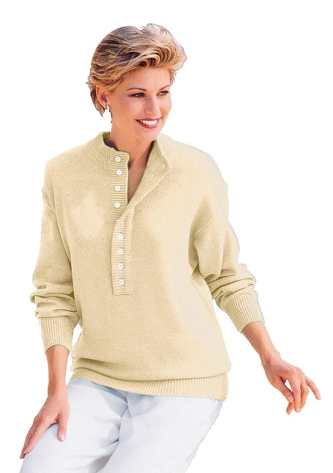 Classic Basics Pullover goedkoop op otto.nl kopen