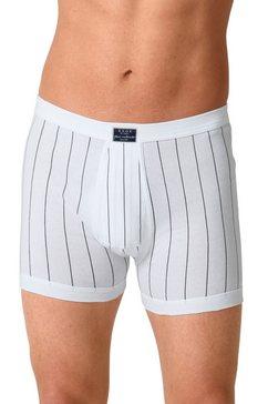 boxershort, esge, set van 2 wit