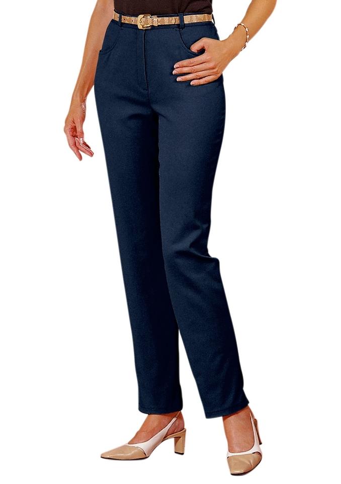 Classic Basics Jeans online kopen op otto.nl