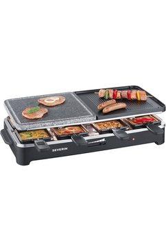 Raclette RG 2341
