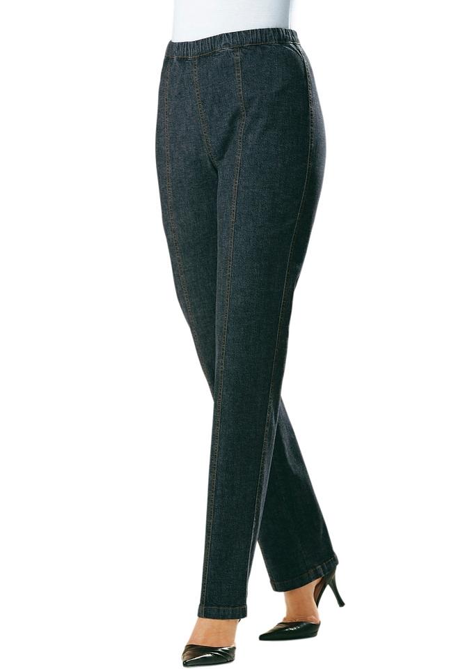 Classic Basics Jeans nu online bestellen
