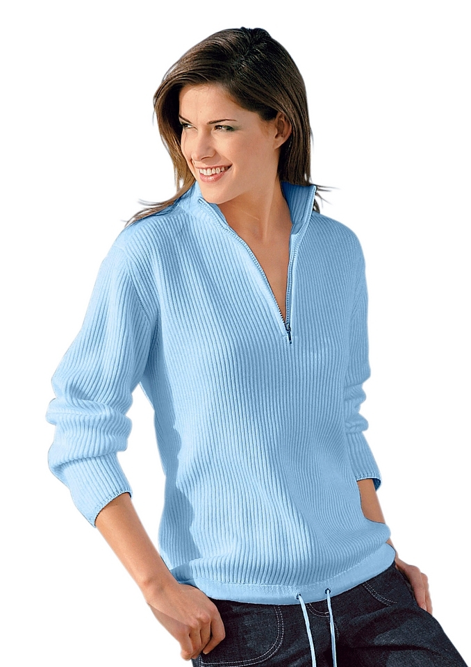 Création L Pullover nu online kopen bij OTTO
