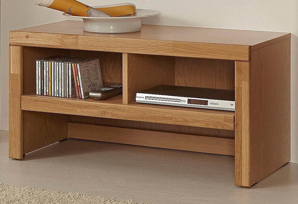 Lowboard van 90 cm breed goedkoop op otto.nl kopen