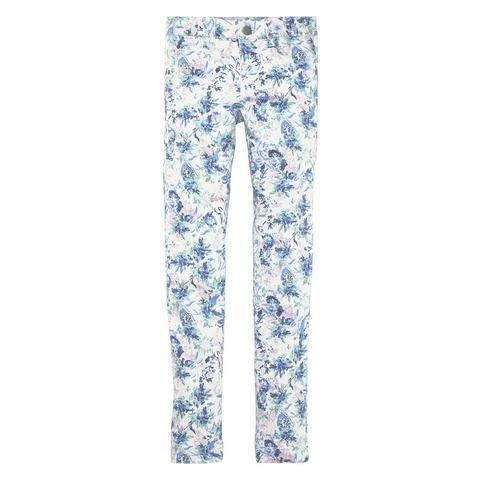 ARIZONA Jeans in 5-pocketsstijl