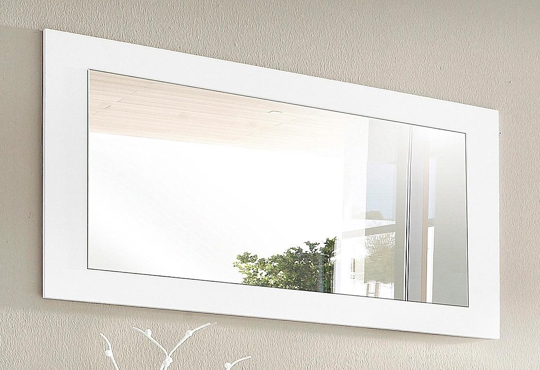 spiegel rena online shop otto. Black Bedroom Furniture Sets. Home Design Ideas