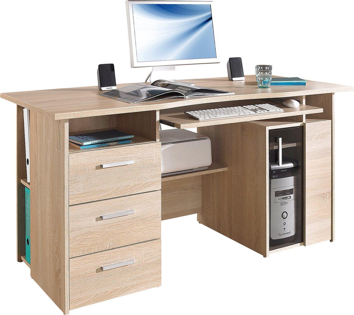 MAJA Computerbureau Heide