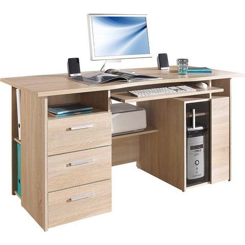 Bureaus MAJA Computerbureau Heide 246919