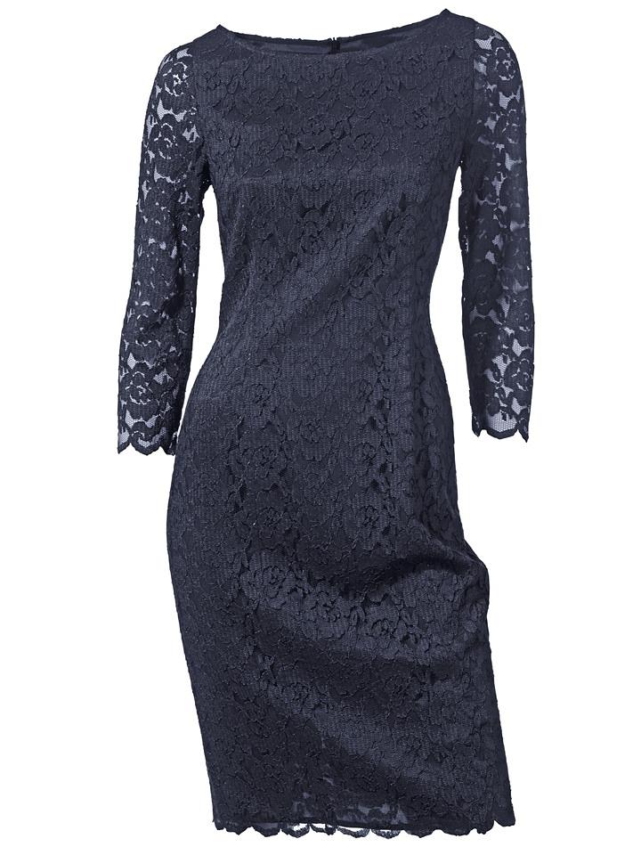 heine Kanten jurk online kopen op otto.nl