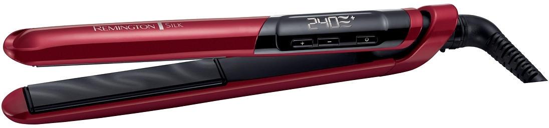 Remington straightener, S9600 bij OTTO online kopen