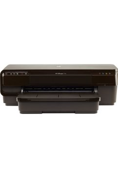 Officejet 7110 ePrinter inkjetprinter