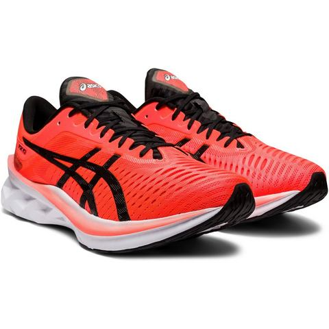 Asics NOVABLAST Tokyo Running Shoes Hardloopschoenen