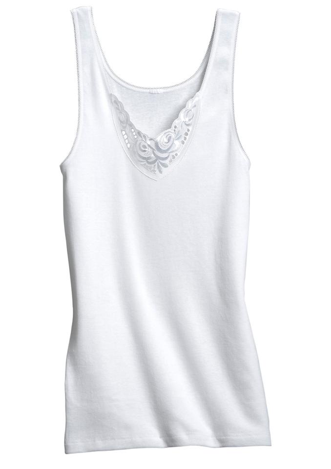 Conta CON-TA Hemd met 3 verschillende motieven voordelig en veilig online kopen