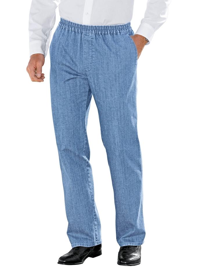 Brühl Jeans, Bruhl goedkoop op otto.nl kopen