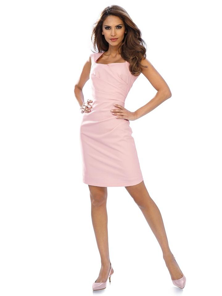 2a5d7e95ee7423 Roze Jurken kopen  Bestel je favoriete jurk online