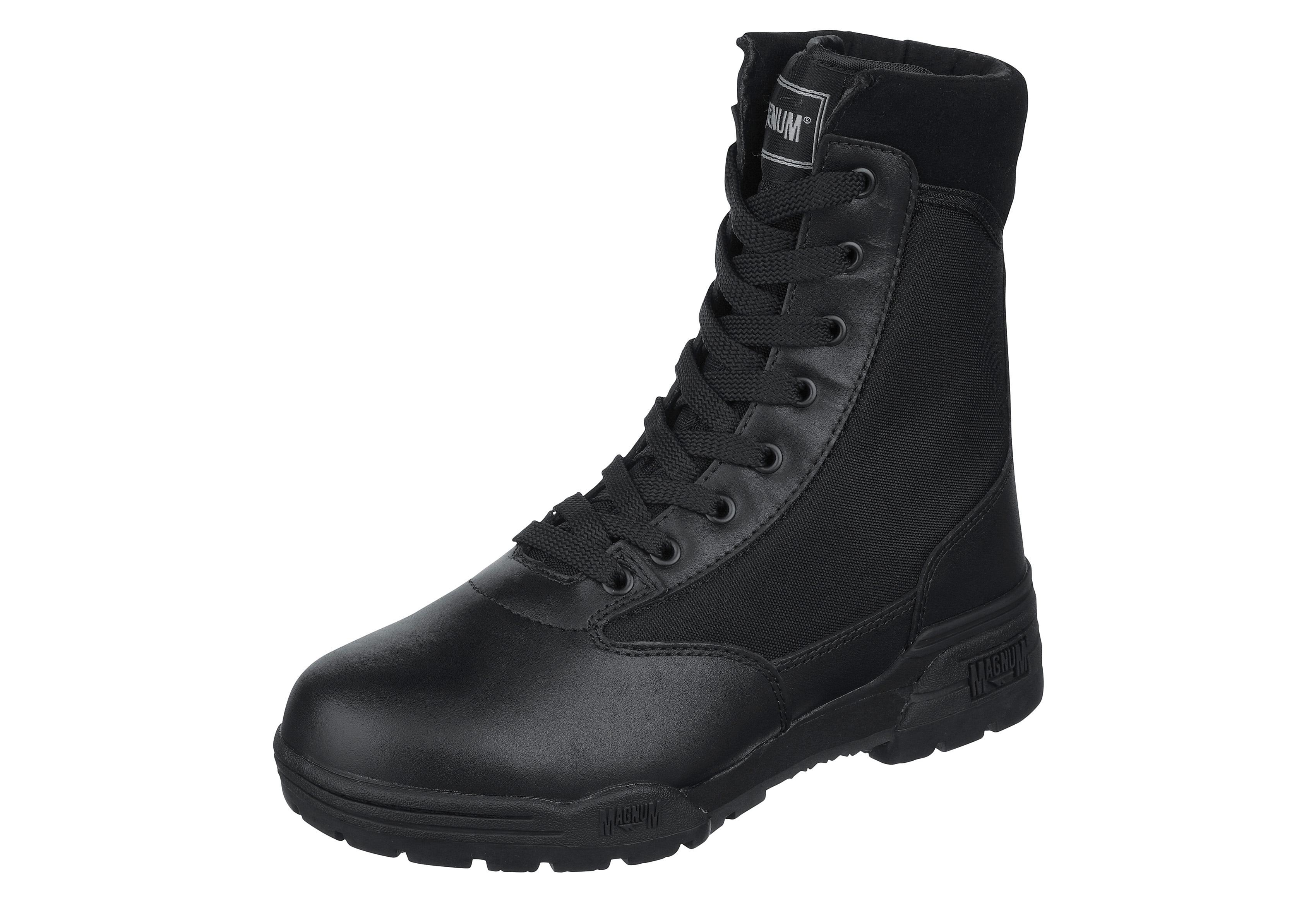 Goede Heren laarzen online kopen? Vind ze direct bij   OTTO NW-39