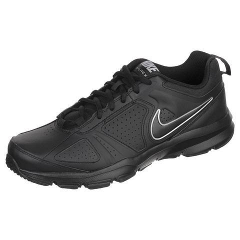 NIKE Running-schoenen T-Lite XI