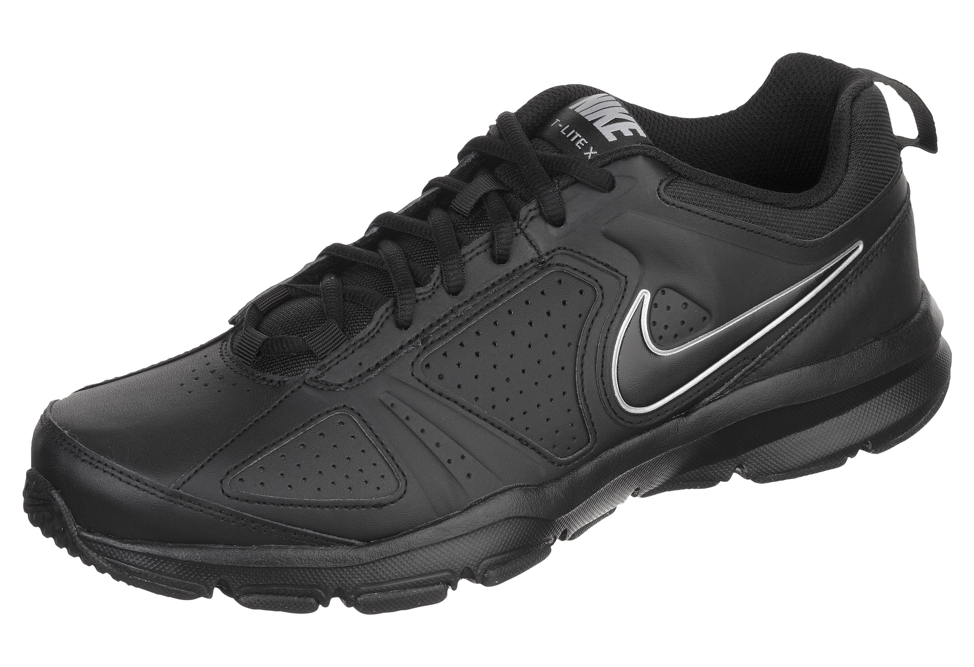 Nike Wandelschoenen T-Lite XI nu online kopen bij OTTO