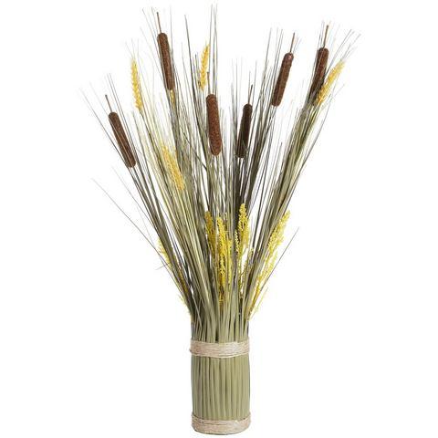 Grassen-arrangement, Home Affaire