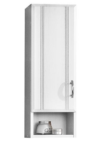 Badkamerkasten HELD MOBEL Hangend kastje Sidney met mdf-front 138433