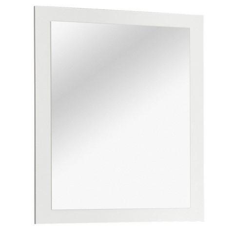 KESPER Spiegel Trent in 4 kleuren