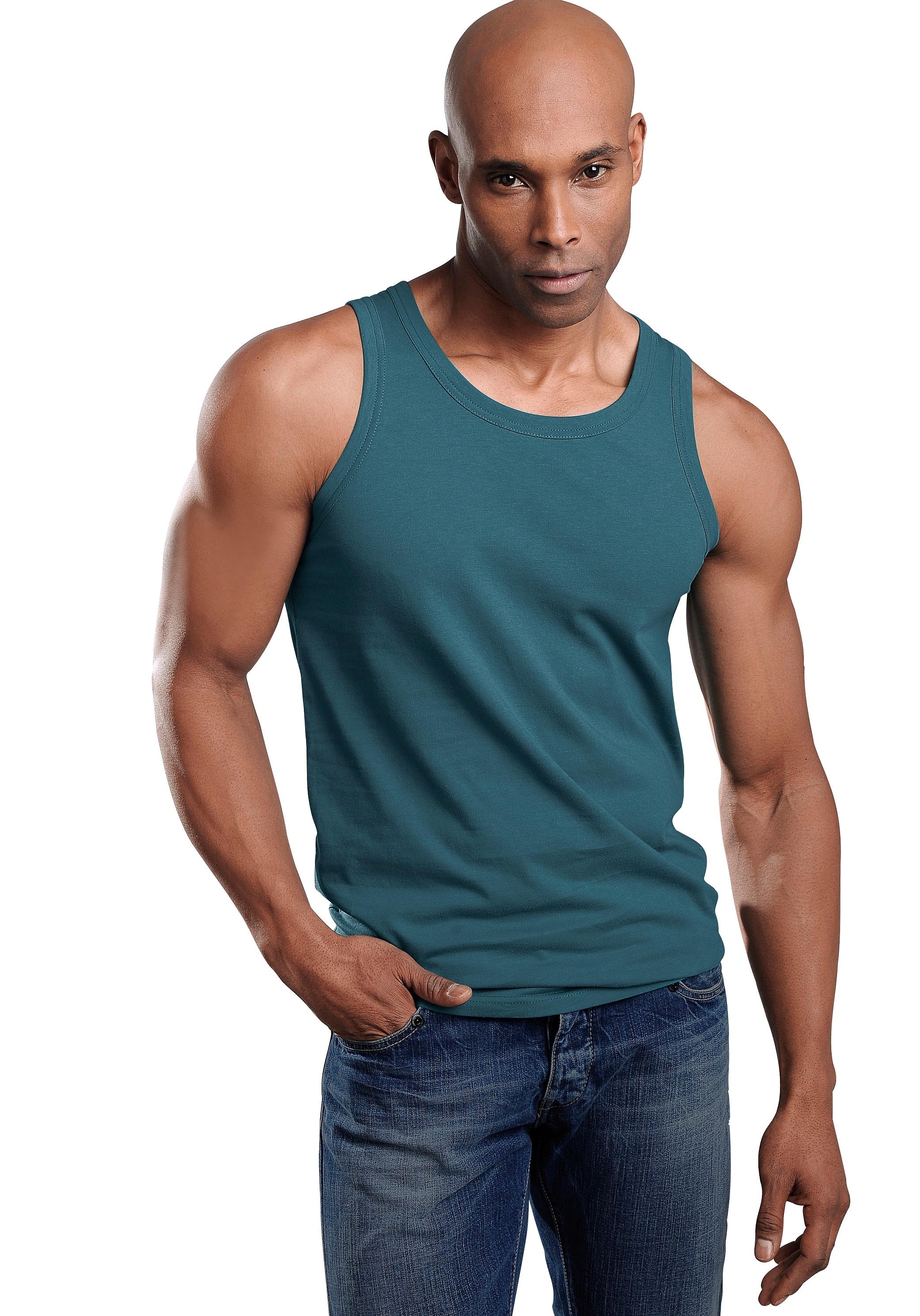 Hemd, set van 3 goedkoop op otto.nl kopen