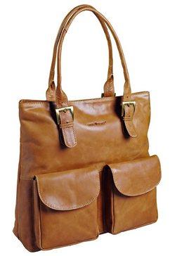 shopper bruin