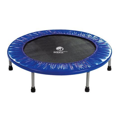 RBSPORTS Fitness-trampoline 100 cm doorsnede
