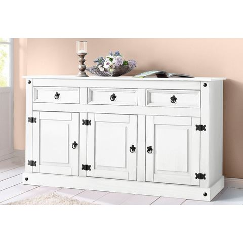 Dressoirs Sideboard Home Affaire 536792