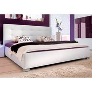 bed, maintal, made in germany wit