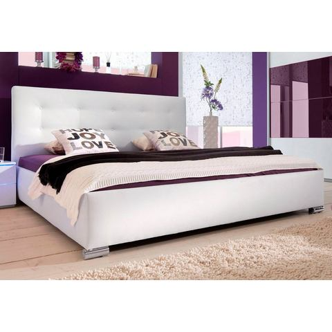 Bed, Maintal, Made in Germany