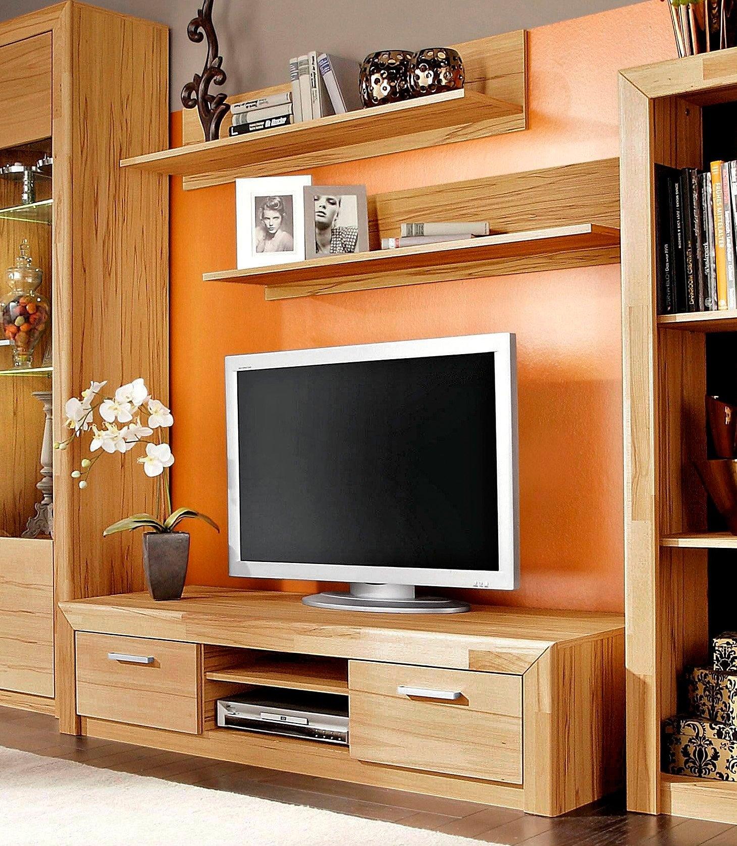 tv-meubel (3-delig) nu online bestellen