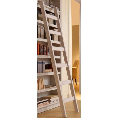 Ladder 'serie Soeren'